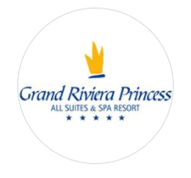 Grand Riviera Princess